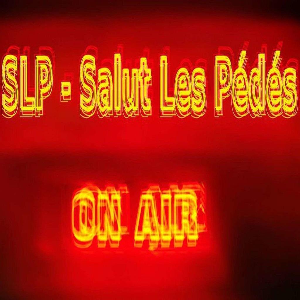 SLP-salutlespedes