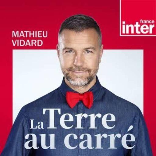 La Loire peut-elle devenir une personne juridique ?
