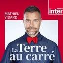 Mathieu Vidard présente OLMA