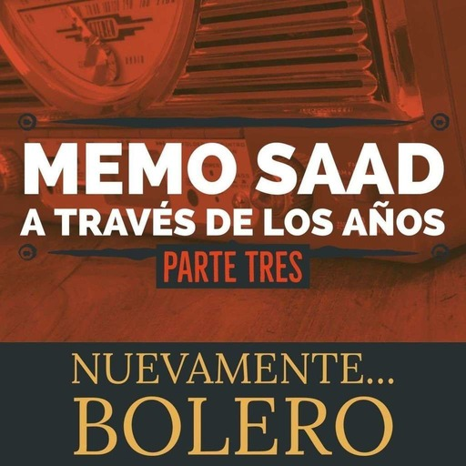 Guillermo Saad (Parte 3) Centros Nocturnos