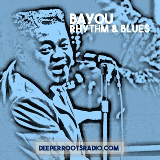 Bayou R&B