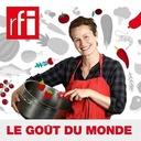 Le goût du monde - Recettes de vie et cuisine d'Édouard de Pomiane: mélange heureux de bonne humeur et d'humanité