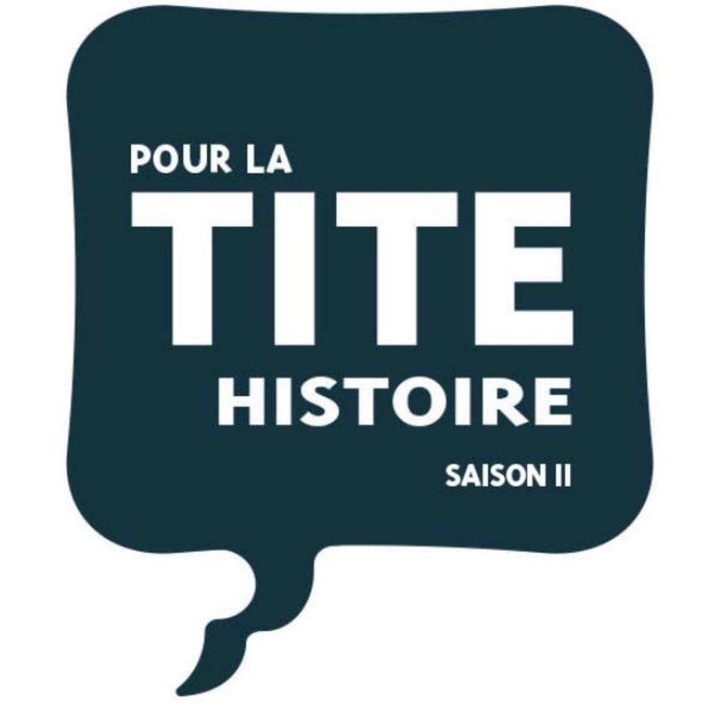 La TITE histoire