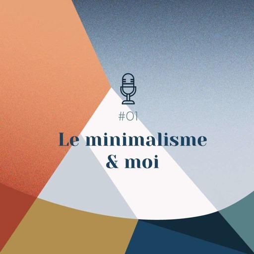Minimalee01.mp3