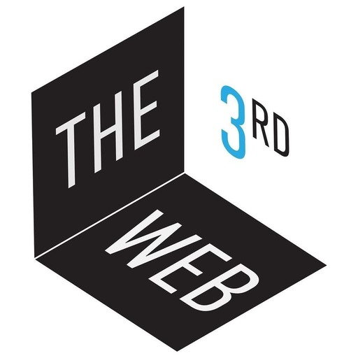 The Third Web #14 - Dawn Of An Ecosystem: Substrate & Polkadot
