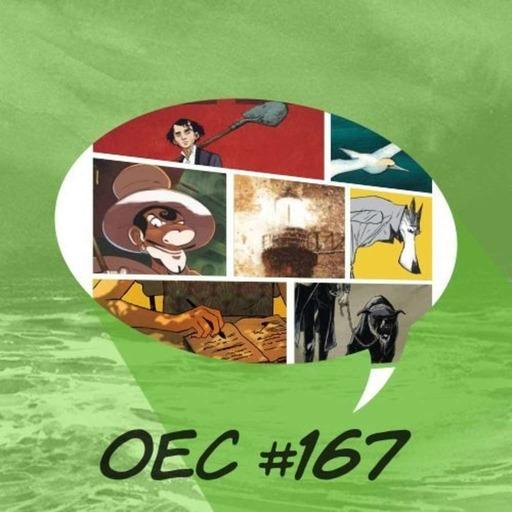 OEC167.mp3