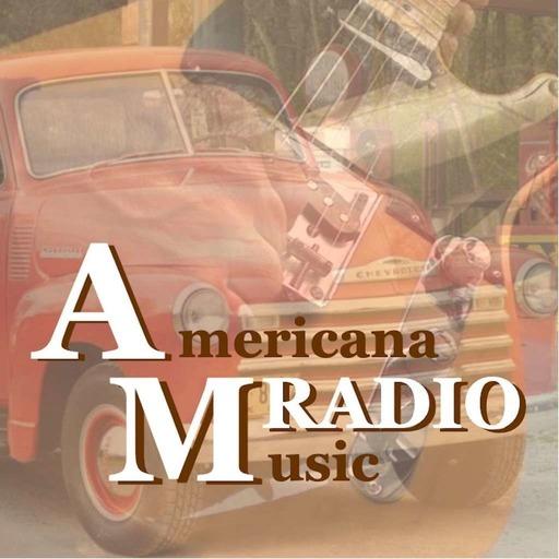AM Radio