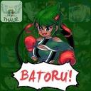 Balltoru 05: Vas y Goku, dis bonjour au monsieur