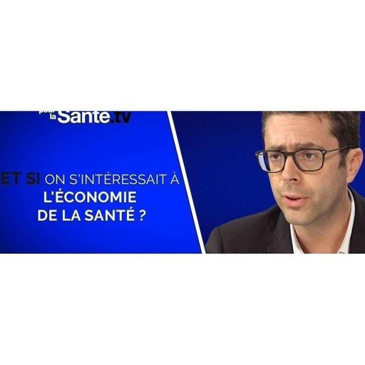 25-ECONOMIE-SANTE.mp3