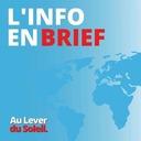 "Digital : Comment la France passe  de ""start-up nation"" à ""digital nation""?"