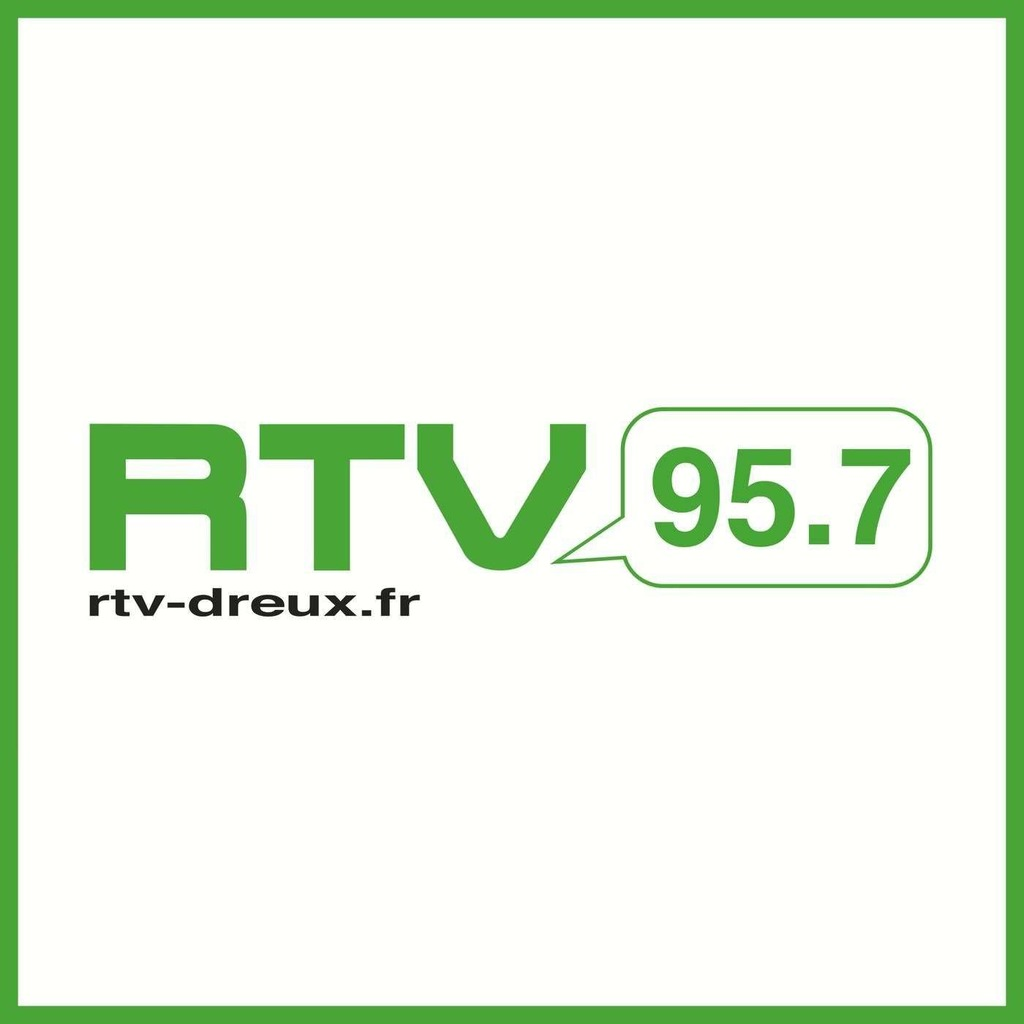 RTV 95.7 - Caraïbes Show