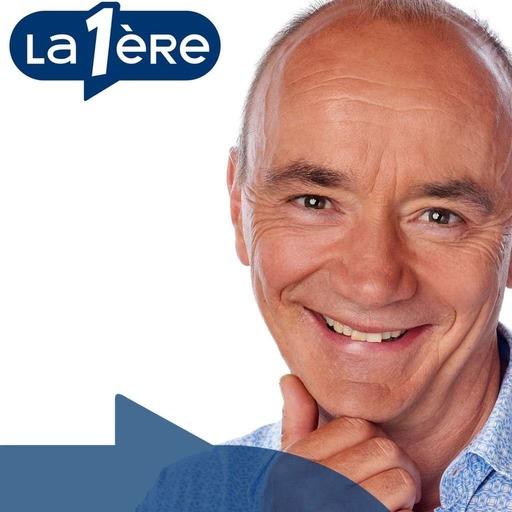 Les Belges du Bout du Monde - Auvergne - 29/11/2020