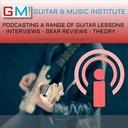 Episode 48 – Help Musicians: A Pandemic Lifeline!