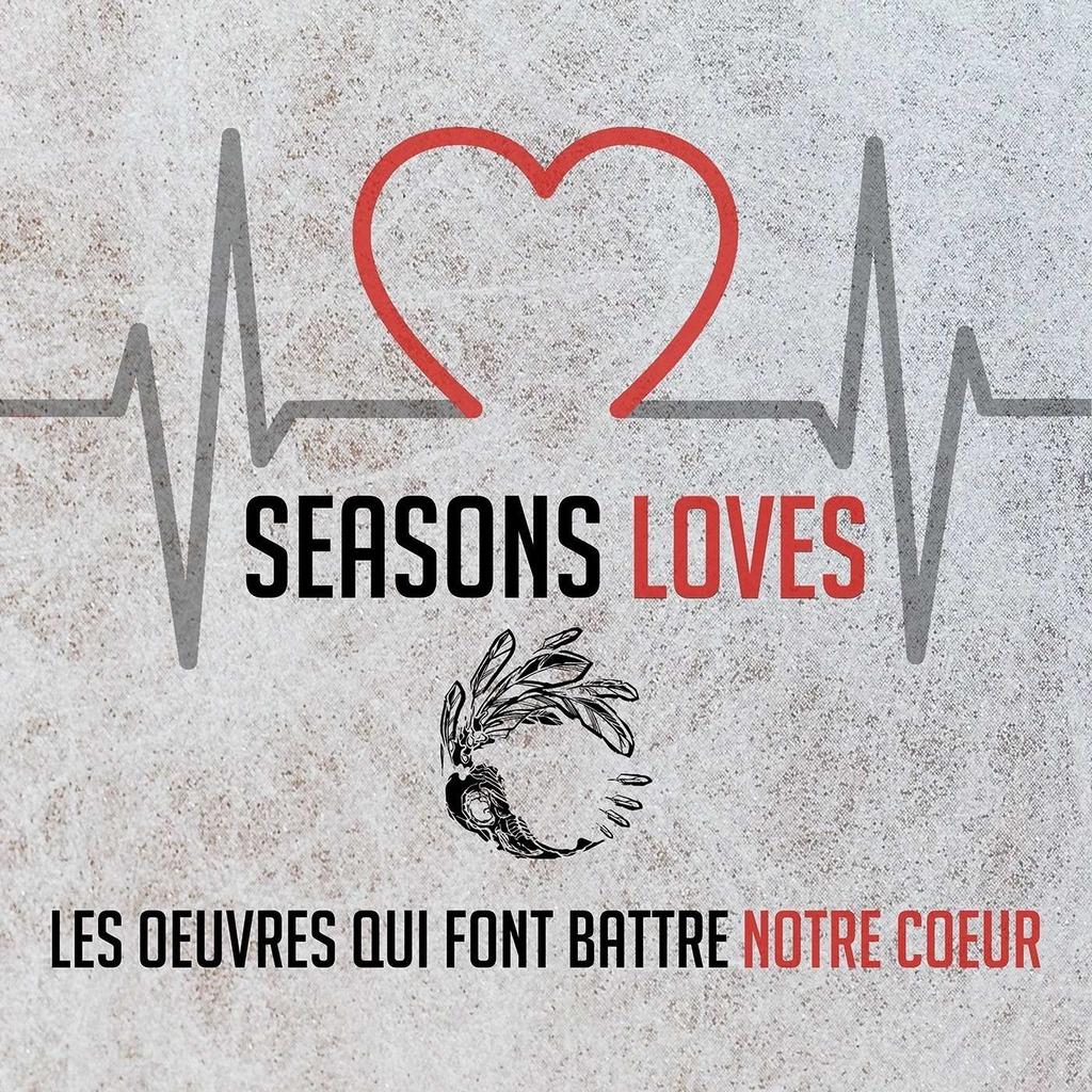 Seasons - Seasons Loves