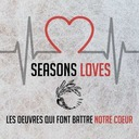 Seasons Loves - Épisode 00 - Pornograffitti