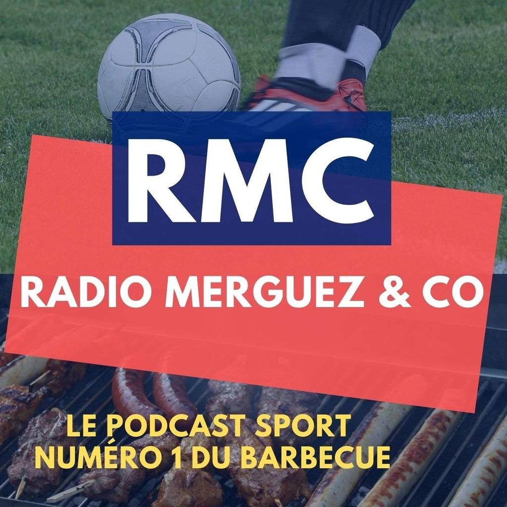 RMC Radio Merguez & Co