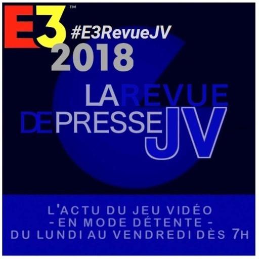 Débrief des confs Square Enix et Ubisoft FINAL MIX.mp3