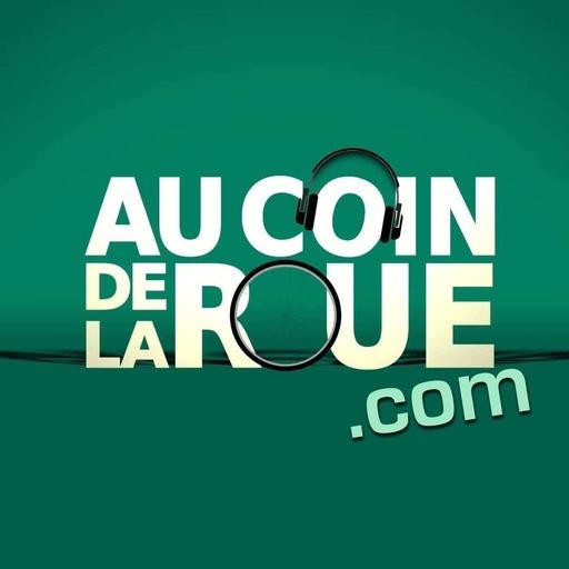 Au Coin de la Roue AUDIO – 30e épisode : Sidonie et l'école PHARE