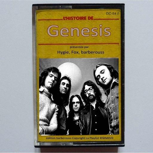 HS-Genesis.mp3