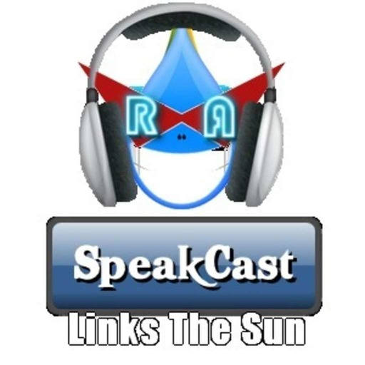 Interview Links the sun.mp3