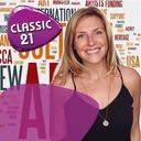 Classic 21 Culture - A voir sur Auvio - 05/06/2020