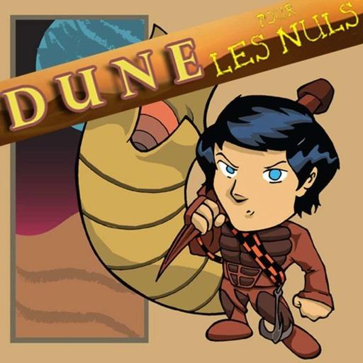 Dune pour les nuls Episode 11.mp3