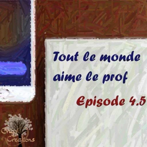 TLMALP_Episode4.5.mp3