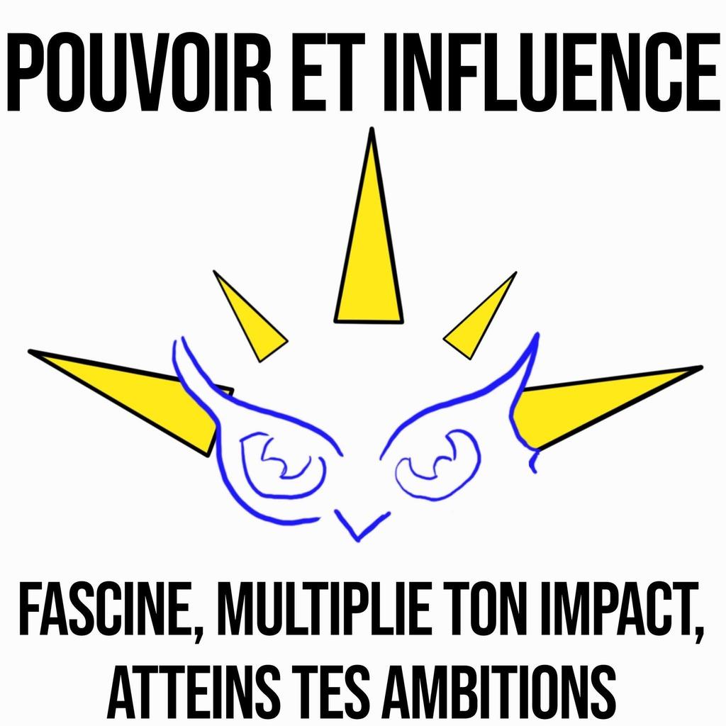 Pouvoir et Influence
