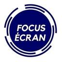 Focus Écran Saison 3 Épisode 3 Invité : Patrice Laffont