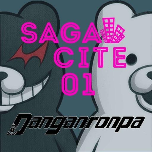 sagacite_01.mp3