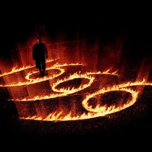 EPLA #31 - 666 Apocalypse