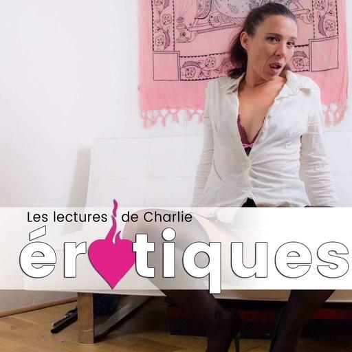 la-fiancee-de-la-douleur-livre-erotique.mp3
