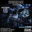 Chiguiro Mix #133 - La Payara