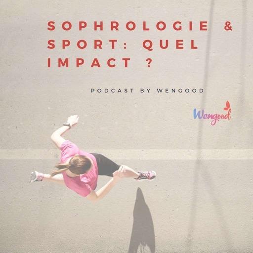 Entre_nous_et_Olivier_46_ans_Sophrologie_et_Sport_son_experience_-_PODCAST1.mp3