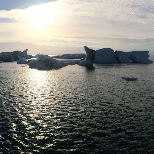 Ourednik Glacier.mp3
