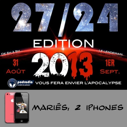 2724-2013-15h-16h-M2i.mp3