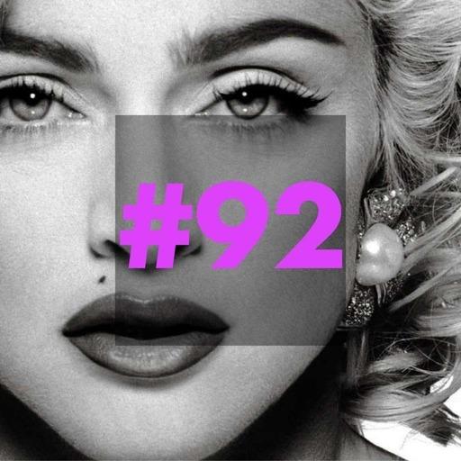 Madonna_mixage final.mp3