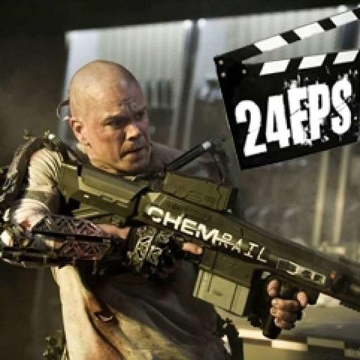 24FPS-32.mp3
