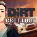 CRITIQUE - LA SERIE DIRT