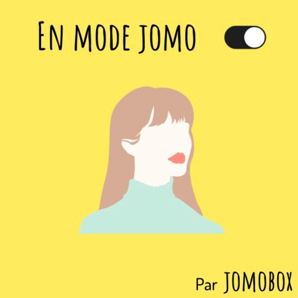 En mode JOMO : Se déconnecter des écrans