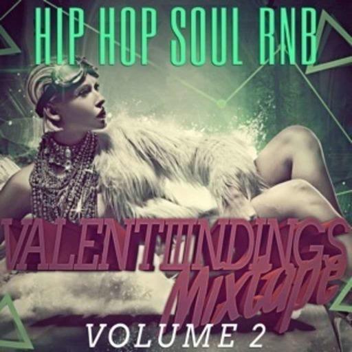 Valentiiidings Mixtape 2.0