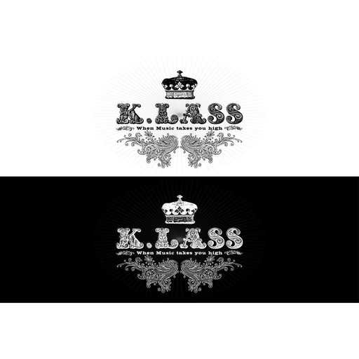 YOUR FAVORITE MIX BY DJ K.LASS - FEB 2011 EPISODE