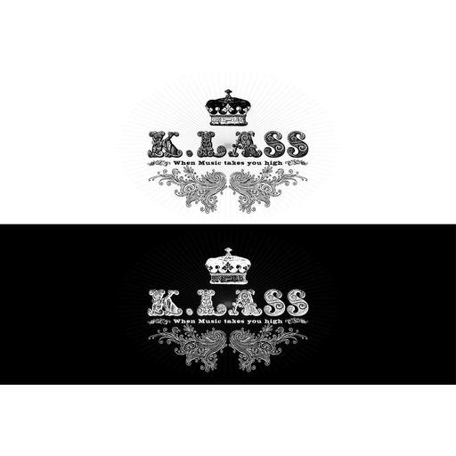 Your Favorite Mix by DJ K.Lass - Nov 2010 Episode