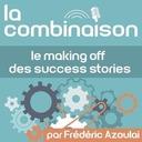 #81 – Stéphane Soumier – Ex-directeur de la rédaction de BFM Business - Cofondateur BSmart Tv