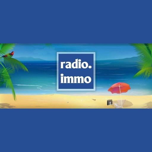 podcast-17932.mp3