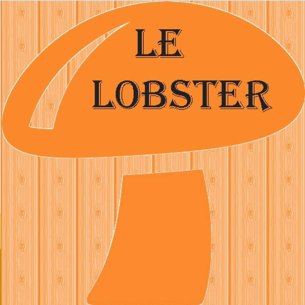 Le Lobster