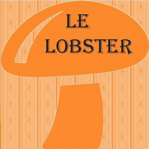 Podcast - Le Lobster 69.mp3