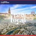 Numérisation des collectivités locales : les choses avancent mais… - C'est du local