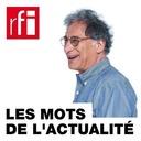 Les mots de l'actualité - BIÈRE - 04/06/2020