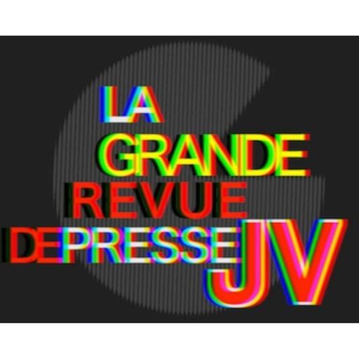 La Grande Revue de Presse sur les jeux solo final mix.mp3